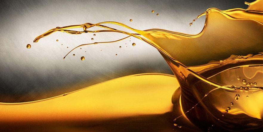 Специальные цены на замену масла для Вашего Renault