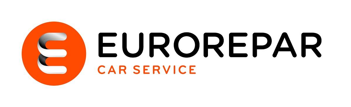 Технические центры Peugeot и Citroen ГК FAVORIT MOTORS стали партнерами международной сети EUROREPAR CAR SERVICE