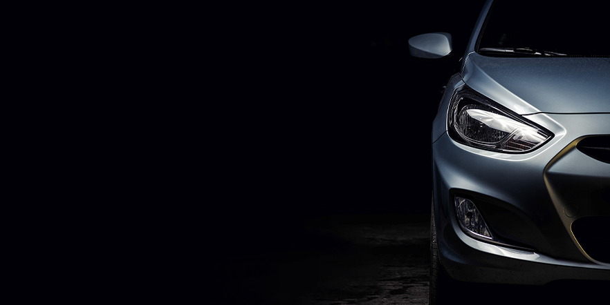 Выгодный сервис для владельцев автомобилей Hyundai старше 3 лет