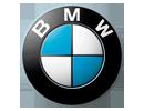 Logo BMW 3ER