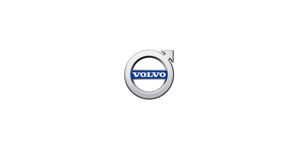 Продажи Volvo Cars в России в январе 2020 года оказались лучшими за 6 лет. В мире за месяц реализовано 45 752 автомобиля Volvo.