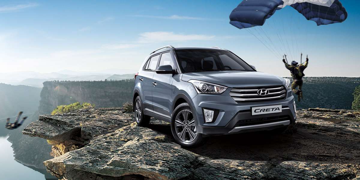 Новый сервис аренды и подписки на автомобили готовит к запуску Hyundai