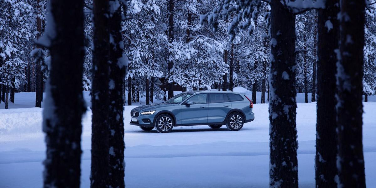 Volvo Cars реструктурирует состав руководства в соответствии с новой стратегией и позиционированием на рынке