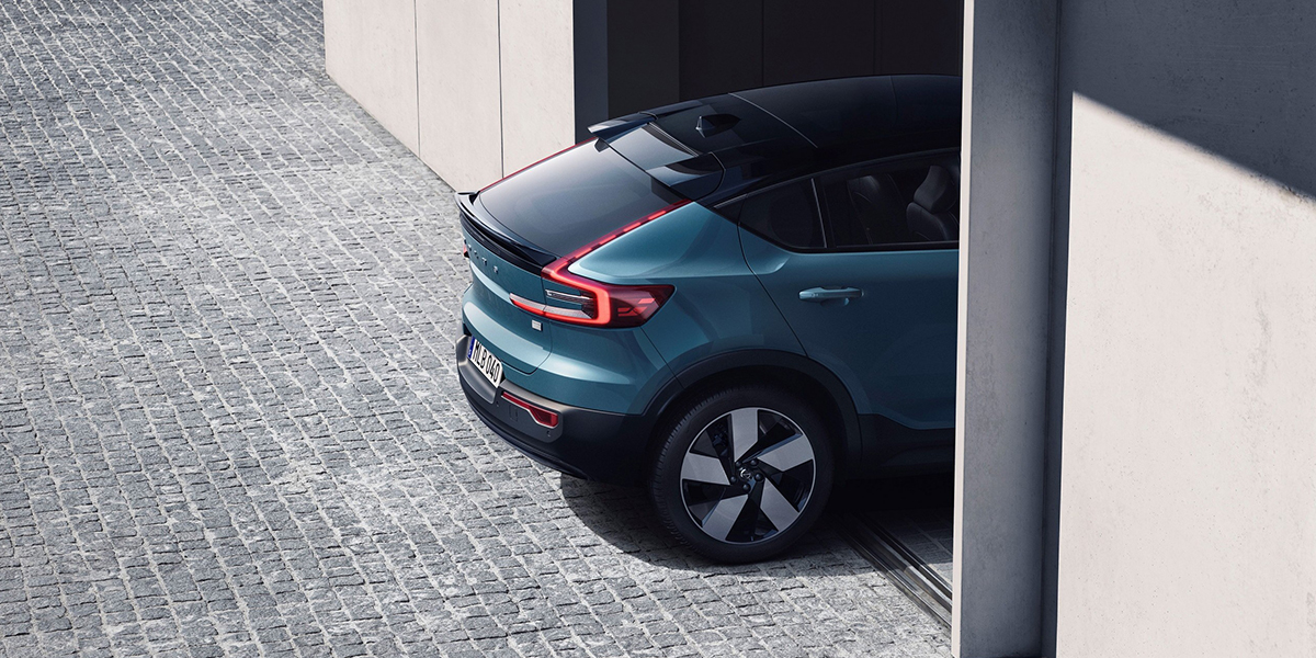 Volvo Cars и Geely Holding создали компанию Aurobay для разработки и производства силовых агрегатов