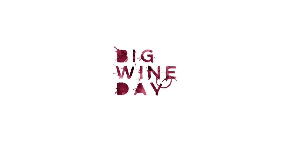 Peugeot - генеральный партнер Big Wine Day