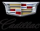 Кадиллак