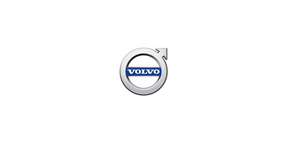 Продажи Volvo Cars в России за I квартал 2020 года выросли на 5,3%