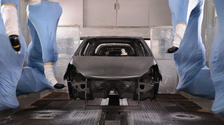Будущее PSA Peugeot Citroen на рынке России