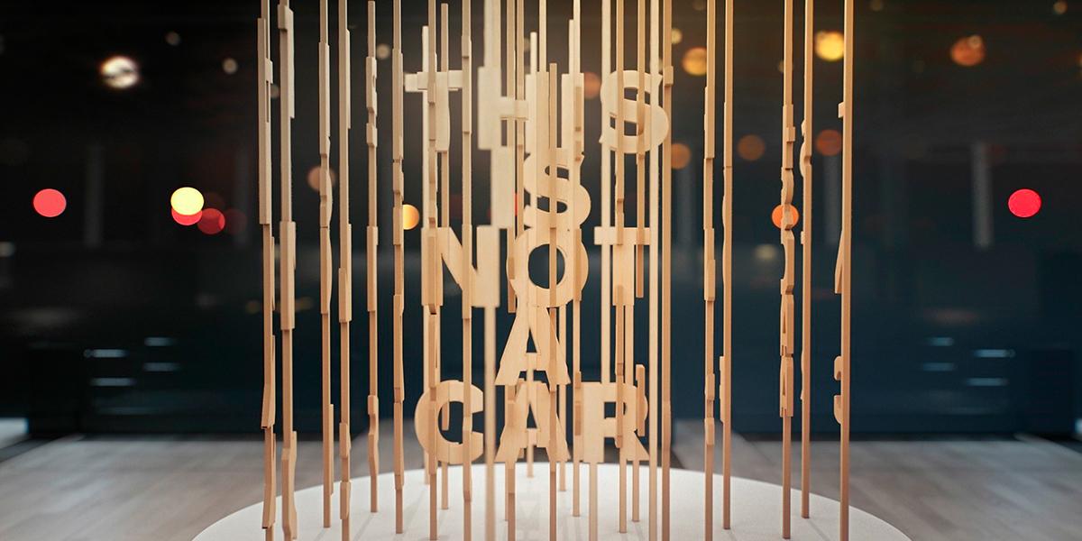 Volvo Cars не покажет ни одного автомобиля на своём стенде на выставке Automobility LA в Лос-Анджелесе