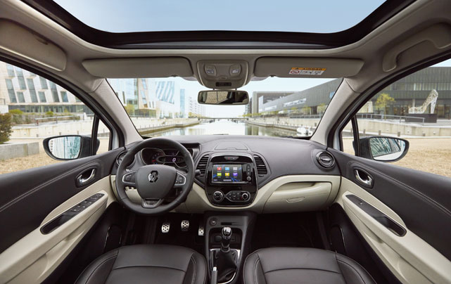 20170511-renault-kaptur-2017-interior4.jpg