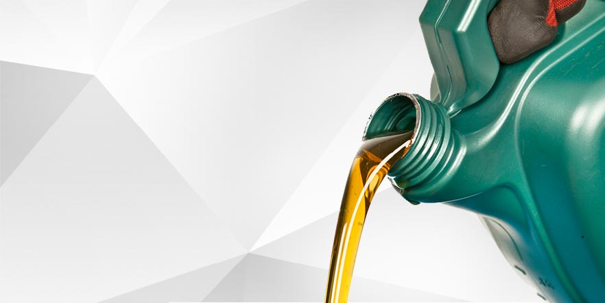 Только в Автопраге 1 литр масла в подарок при ТО!