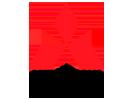 Logo MITSUBISHI LANCER