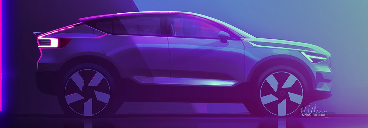 282476_a_profile_view_sketch_showing_off_the_volvo_c40_s_roofline_created_by-b.jpg