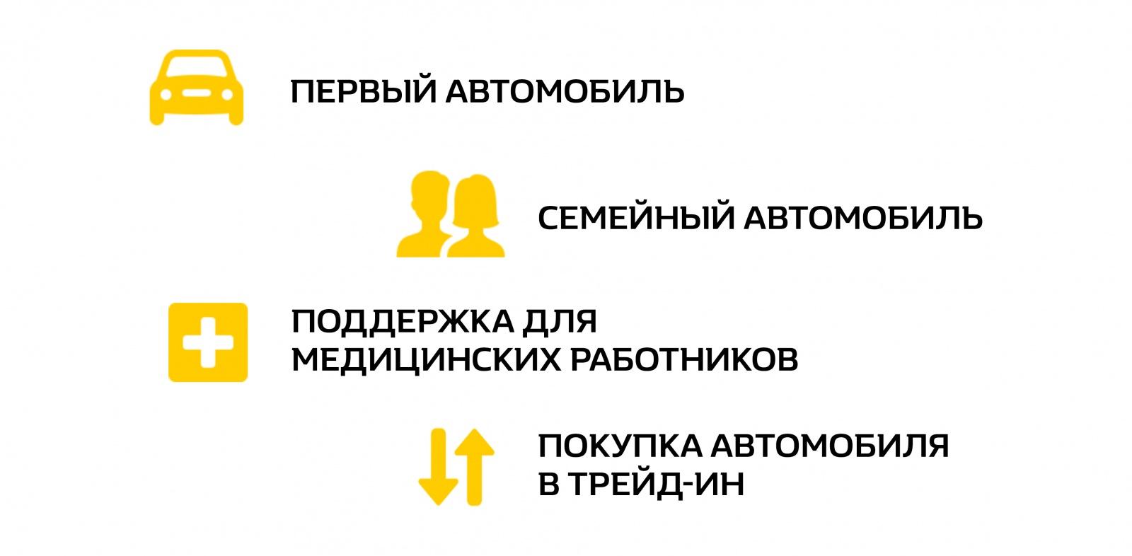 1142X496_2 (2).jpg