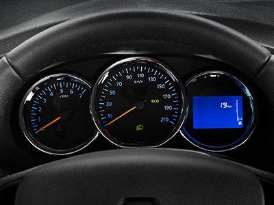 400x300_speed.jpg