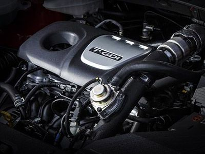 двигатель_400x300.jpg