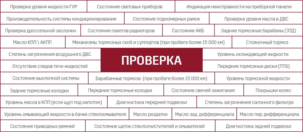 проверкикэди.jpg