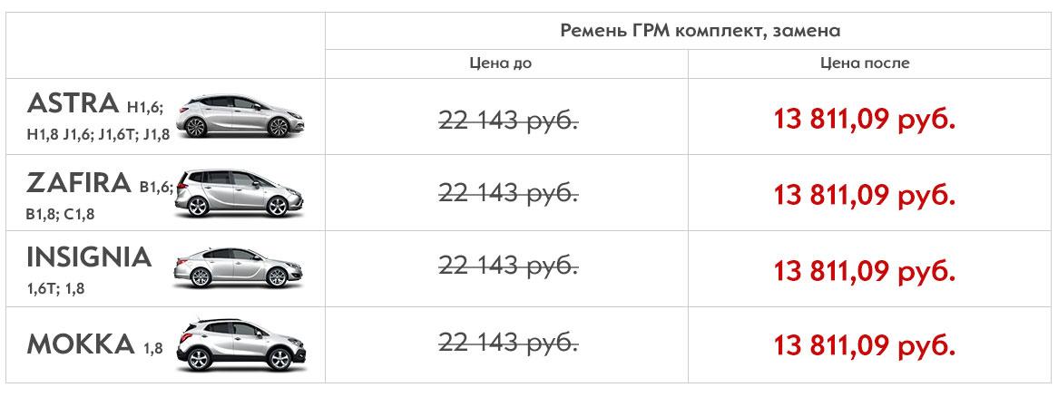 Ремень-ГРМ-комплект-замена (1).jpg