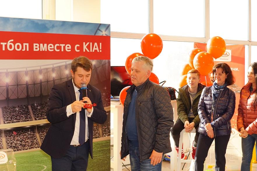 ФОТО Скрыльков А.-167.jpg