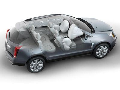 srx_airbags.jpg