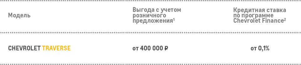 che_bb_v2.jpg