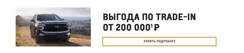 1_967x212 (1).jpg