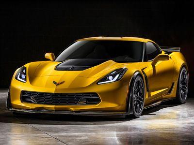 corvette_400x300_1.jpg