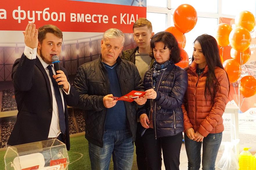 ФОТО Скрыльков А.-190.jpg